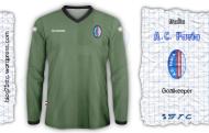 Pavia GK 2
